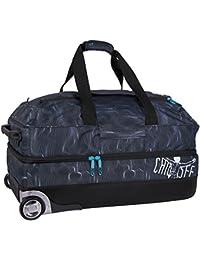 Chiemsee Premium Travelbag Large Reisetasche