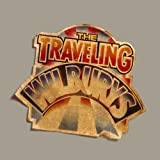 Songtexte von Traveling Wilburys - The Traveling Wilburys Collection