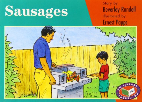pm-red-set-2-fiction-8-sausages-pm-red-set-2-fiction