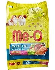 Me-O Kitten Ocean Fish Flavour 1.1 kg