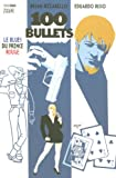 100 Bullets, Tome 5 - Le Blues du prince rouge