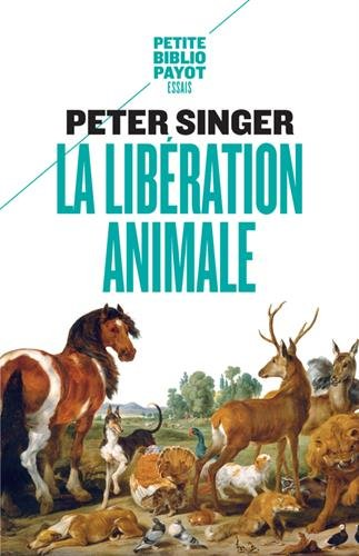 la-liberation-animale