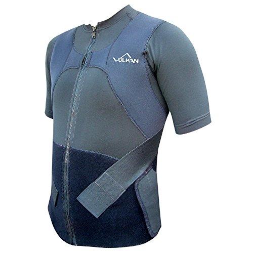 Imagen de Corrector de Postura Para Hombres Vulkan por menos de 150 euros.