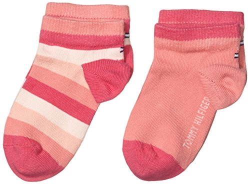 Tommy-Hilfiger-354010001Madchen-Calcetines-para-nias