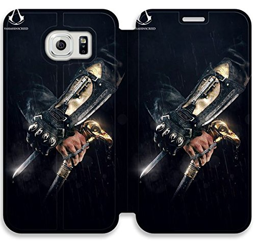 funda-samsung-galaxy-s6-edge-wallet-leather-caseeartha-dolores-shop-syndicate-jacob-frye-3x7oi