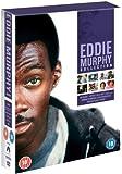 Eddie Murphy Collection [DVD]