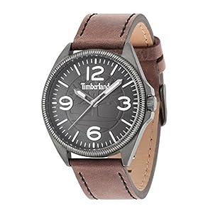 Timberland Herren Uhr Dean