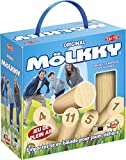 Tactic- Mölkky Original