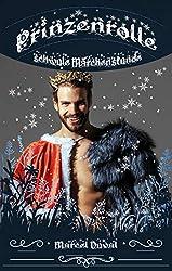 Prinzenrolle - schwule Märchenstunde