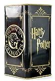 Harry Potter Alcancía/Hucha The Bank of Gringotts