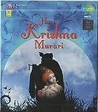 Hare Krishna Murari