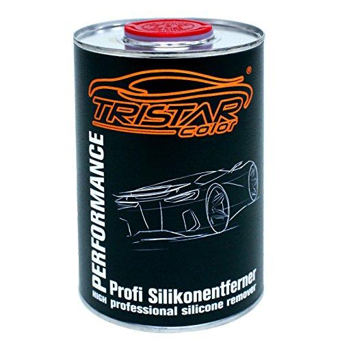 1-liter-silikonentferner-entfetter-reiniger-fur-autolack-basislack-ral-lack-grundierung