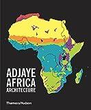Adjaye * Africa * Architecture