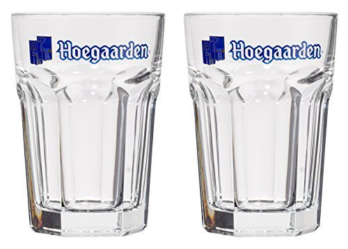 hoegaarden-pint-beer-glasses-ce-20oz-568ml-set-of-2