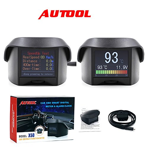 autool-x50-auto-obd-smart-upgrade-seres-up-display-thermometer-voltmeter-wecker