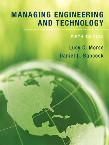 managing-engineering-and-technologyunited-states-edition