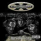 Revolutions [Explicit]