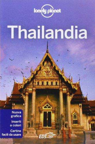 Thailandia 9