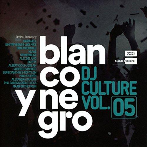 blanco-y-negro-dj-culture-vol5