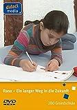 Rana - Ein langer Weg in die Zukunft: Grundschule