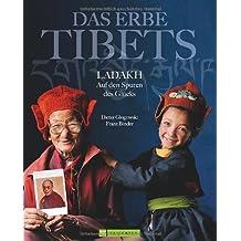 Das Erbe Tibets