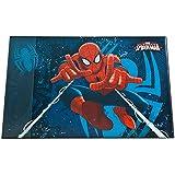 Undercover spju3100–Vade, Marvel Spider-Man