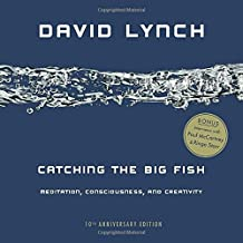 Catching The Big Fish - 10th Anniversary Edition
