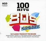100 Hits 80'S Originals