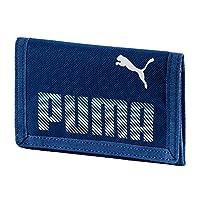 Puma Cüzdan 7548402