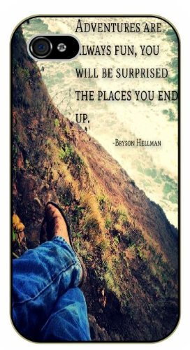 iphone-6-plus-adventure-is-always-fun-you-will-be-surprised-the-places-you-end-up-bryson-hellman-cow