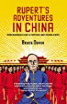 Rupert's Adventures in China: How Mur...
