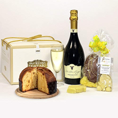 Hay Hampers Eggstravaganza Easter Egg Gift Hamper