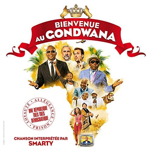 bienvenue-au-gondwana-extrait-de-la-bande-originale-du-film