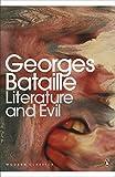 Literature and Evil (Penguin Modern Classics)