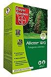Protect Garden Aliette 200 Fungicida Sistémico para Césped Y Coníferas, Verde Agua, Gramos