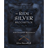 To Ride a Silver Broomstick: New Generation Witchcraft (RavenWolf To Series)