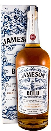 jameson-deconstructed-series-bold-blended-whiskey