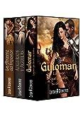 Colección de Romance Histórico
