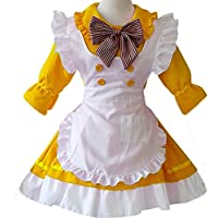 tzm2016 Anime Cosplay party Costumes Cute School