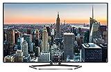 Thomson 65UZ7866 165 cm (65 Zoll) Fernseher (Ultra HD, Triple Tuner, 3D, Smart TV)