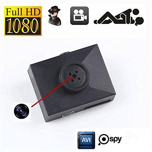 Electro-Weideworld-1080P-Botn-mini-cmara-espa-ocultos-Cmara-DVR-Mini-videocmaras-Cmara