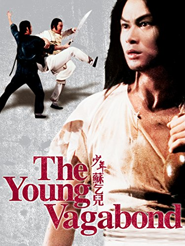 The Young Vagabond [OV]