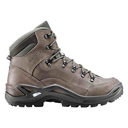 Renegade LL Mid Ws - Chaussures trekking femme