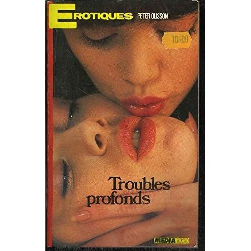 Troubles profonds