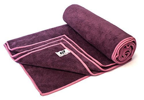 quick-drying-microfiber-yoga-sports-travel-towel-perfect-for-the-gym-camping-fitness-backpacking-and