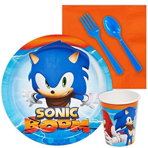 sonic-boom-party-supplies-snack-party-pack-by-birthdayexpress