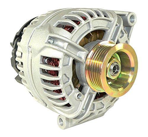 DB Elektrische abo0241Lichtmaschine (für Chevy 3,5l 3,9l Impala 060708091011/Monte Carlo 0607) -