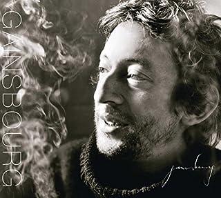 Intégrale - Coffret 20 CD Livre Inclus by Serge Gainsbourg (B013XHKHL8)   Amazon Products