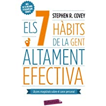 Els 7 Hàbits De La Gent Altament Efectiva (LABUTXACA)
