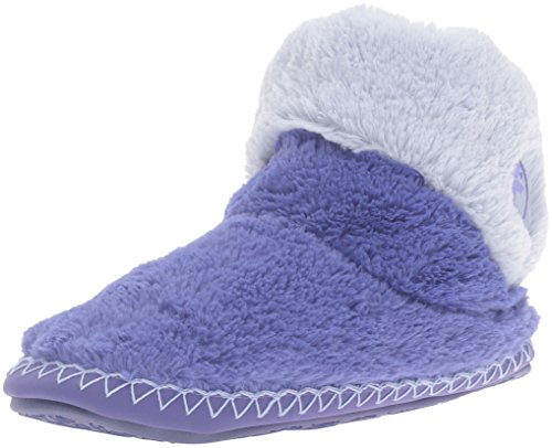 bedroom-athletics-womens-audrey-slipper-iceberg-volute-large-9-10-m-us